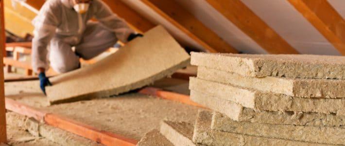 Quels sont les matériaux de maçonnerie les plus performants énergétiquement ?